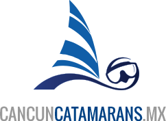 CANCUNCATAMARANS.MX